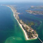 anna-maria-island_aerial