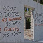 anna-maria-jail