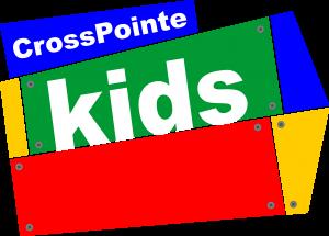 CPF Kids